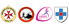 Mdina Spinola Xmas Race / Express Trailers Zurrieq (Malta) Marathon / Ladies Running Club